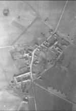 Photo aérienne 1939